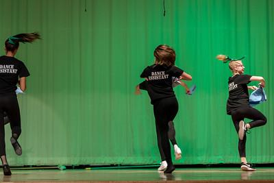 170610 dancers showcase 14-32