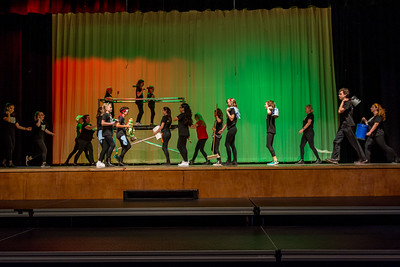170610 dancers showcase 14-46