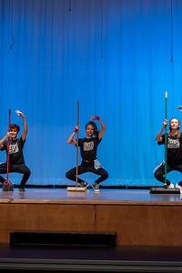 170610 dancers showcase 14-20