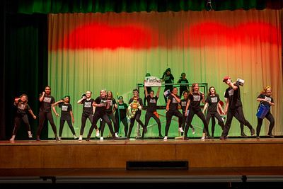 170610 dancers showcase 14-15