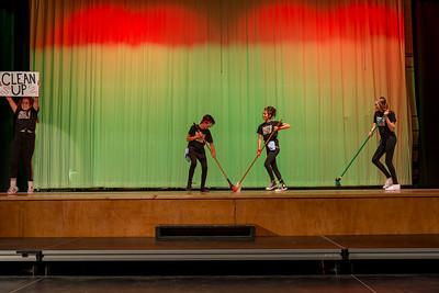 170610 dancers showcase 14-4