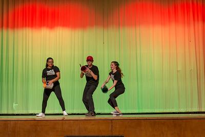 170610 dancers showcase 14-11