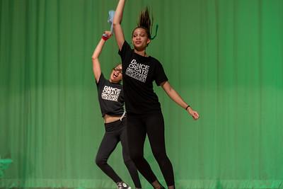 170610 dancers showcase 14-29