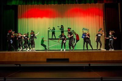 170610 dancers showcase 14-17