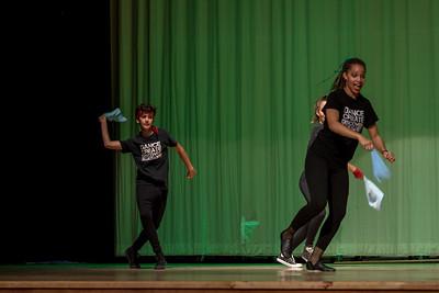 170610 dancers showcase 14-34