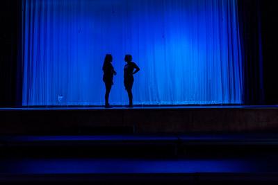 170610 dancers showcase 14-1