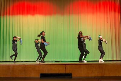 170610 dancers showcase 14-10