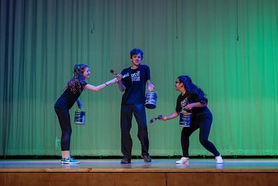 170610 dancers showcase 14-44