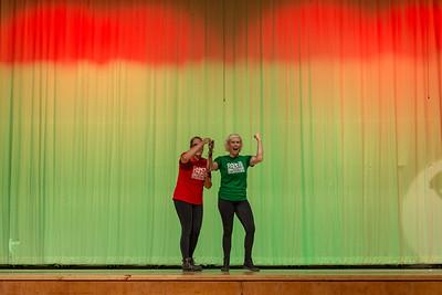 170610 dancers showcase 14-2