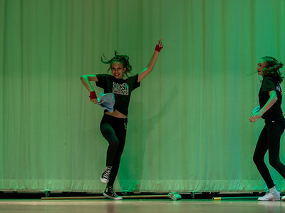 170610 dancers showcase 14-28