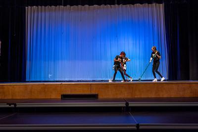 170610 dancers showcase 14-3