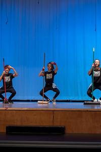 170610 dancers showcase 14-21