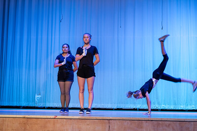 170610 dancers showcase 15-5
