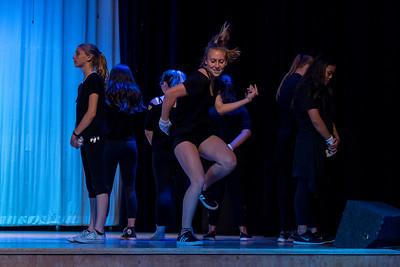 170610 dancers showcase 15-23