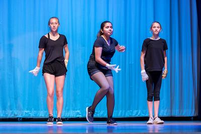 170610 dancers showcase 15-13