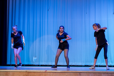170610 dancers showcase 15-11