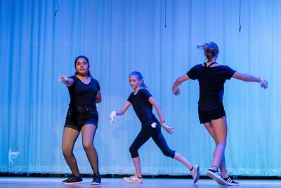 170610 dancers showcase 15-7
