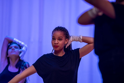 170610 dancers showcase 15-20