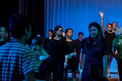 170610 dancers showcase 15-1