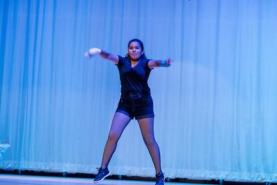 170610 dancers showcase 15-17