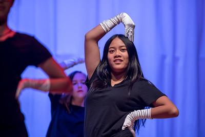 170610 dancers showcase 15-12