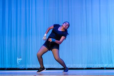 170610 dancers showcase 15-21