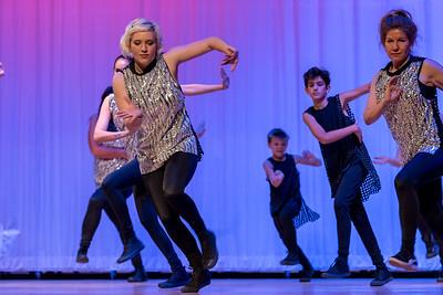 170610 dancers showcase 16-11