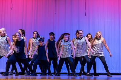 170610 dancers showcase 16-18