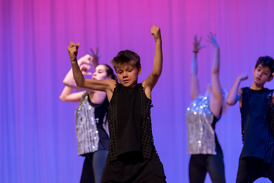 170610 dancers showcase 16-24