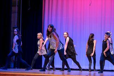 170610 dancers showcase 16-15