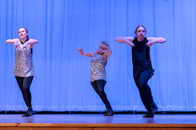 170610 dancers showcase 16-1