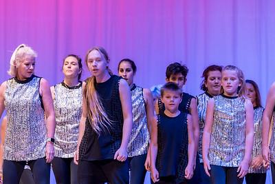 170610 dancers showcase 16-17
