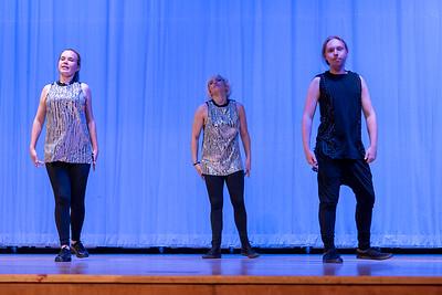 170610 dancers showcase 16-2