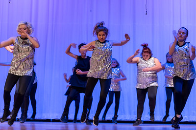 170610 dancers showcase 16-10
