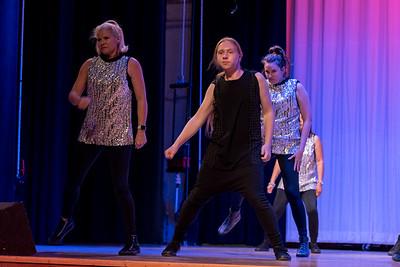 170610 dancers showcase 16-12