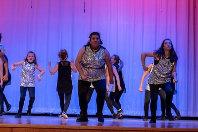 170610 dancers showcase 16-14