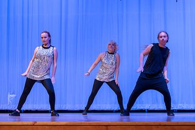170610 dancers showcase 16-4
