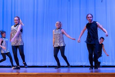 170610 dancers showcase 16-5