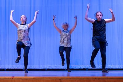 170610 dancers showcase 16-3