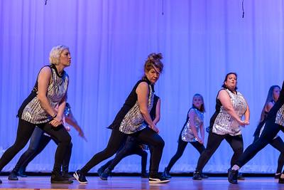 170610 dancers showcase 16-9