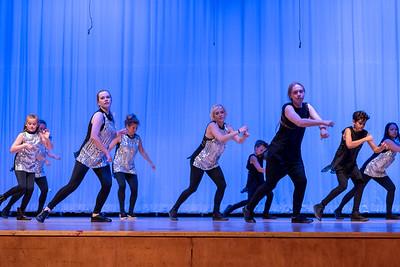 170610 dancers showcase 16-6