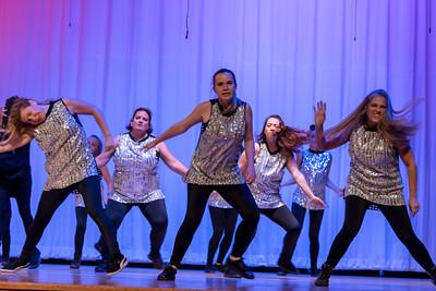 170610 dancers showcase 16-13
