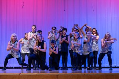 170610 dancers showcase 16-23