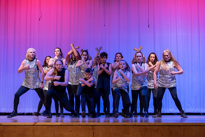 170610 dancers showcase 16-20