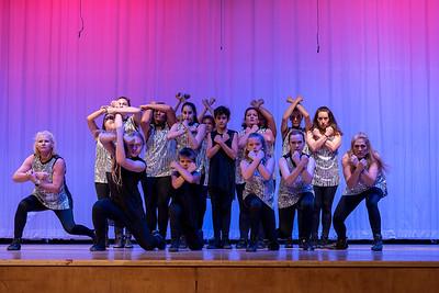 170610 dancers showcase 16-21