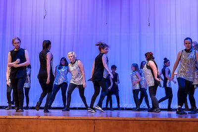 170610 dancers showcase 16-7