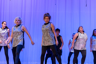 170610 dancers showcase 16-8