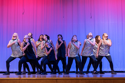 170610 dancers showcase 16-19