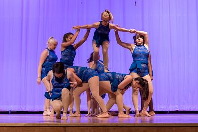 170610 dancers showcase 17-25