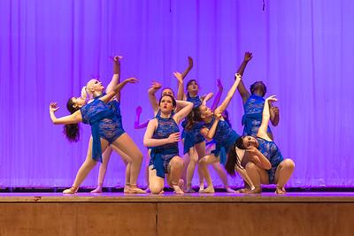 170610 dancers showcase 17-7